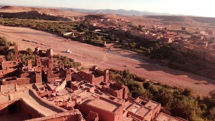 fez-desierto-marrakech-4-dias-04