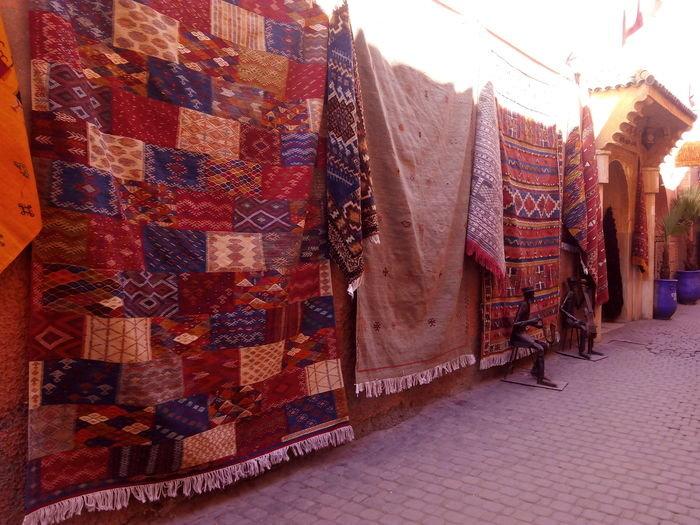 fez-desierto-marrakech-4-dias-05