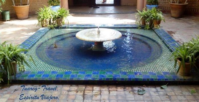 marrakech-5-dias-03