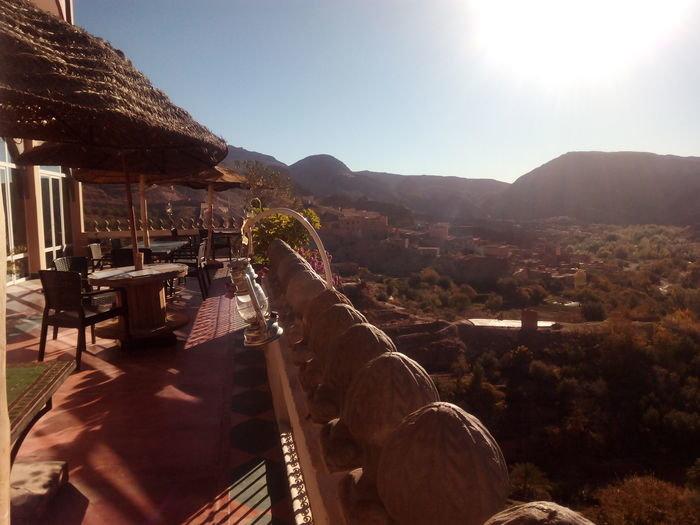 marrakech-desierto-3-dias-02