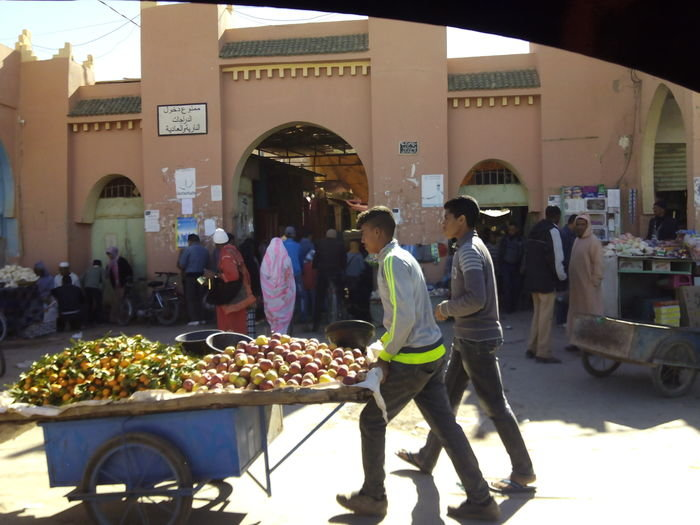 marrakech-desierto-3-dias-04