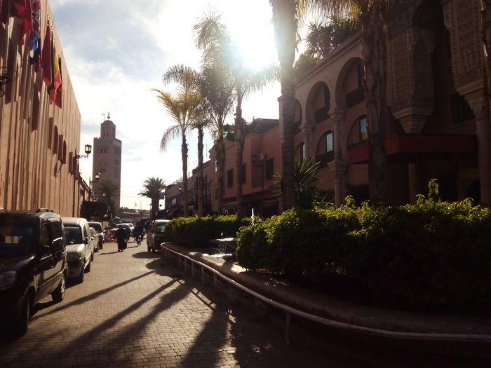 marrakech-desierto-fez-9-dias-02