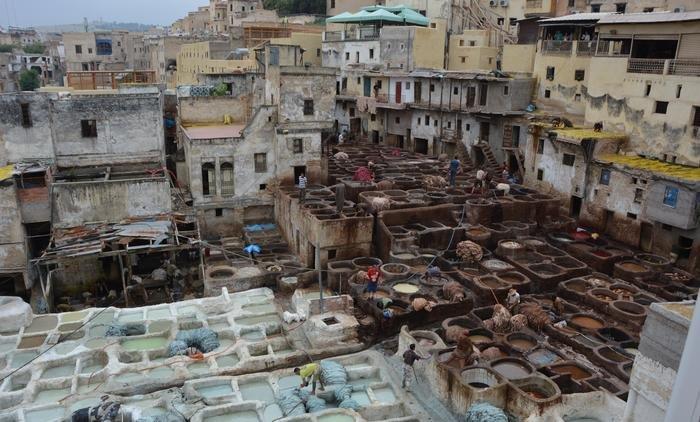 marrakech-desierto-fez-9-dias-09