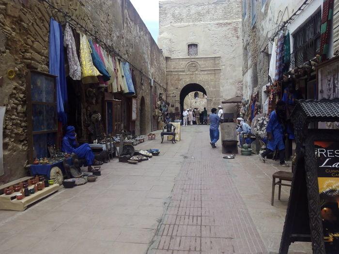 marrakech-essaouira-3-dias-04