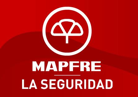 Seguro Mapfre