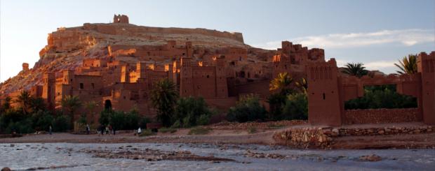 mar-dunas-ben-haddou