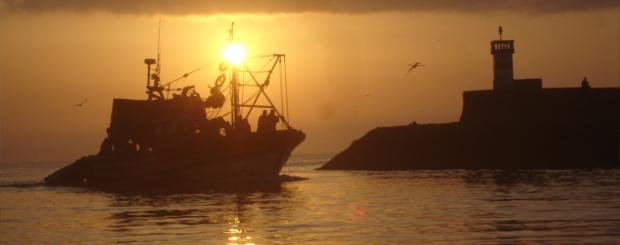 mar-dunas-el-jadida