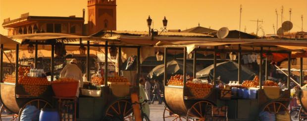 mar-dunas-marrakech-1