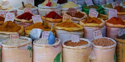 tratamientos-de-belleza-en-marruecos