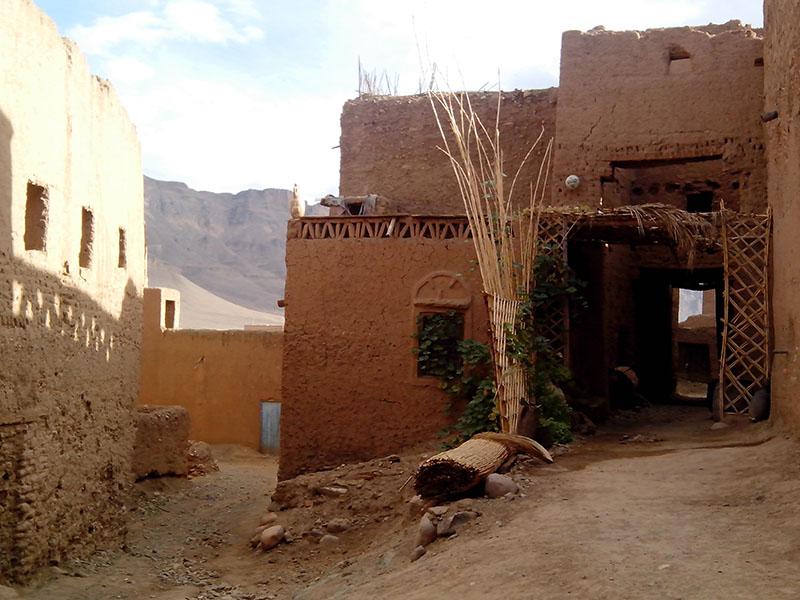 marrakech-essaouira-foumzguid-ergchigaga-aitbenhaddou