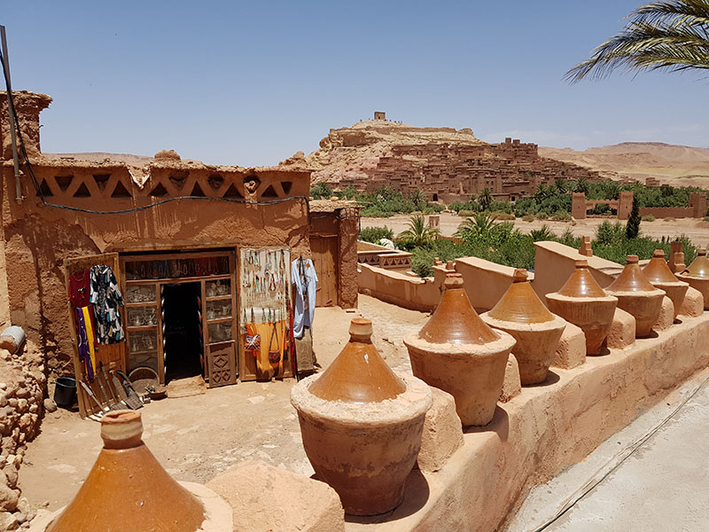 marrakech-valledeldraa-ergchigaga