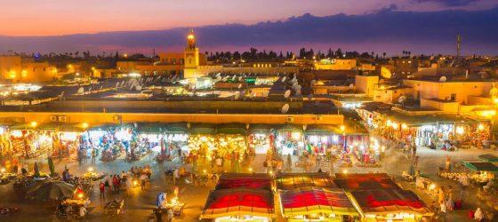 5-motivos-para-visitar-marrakech