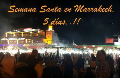 semana-santa-marrakech